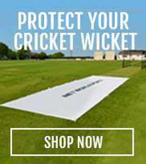 Protect your Cricket Wicket